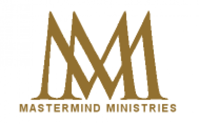 MASTERMIND-MINISTRIES