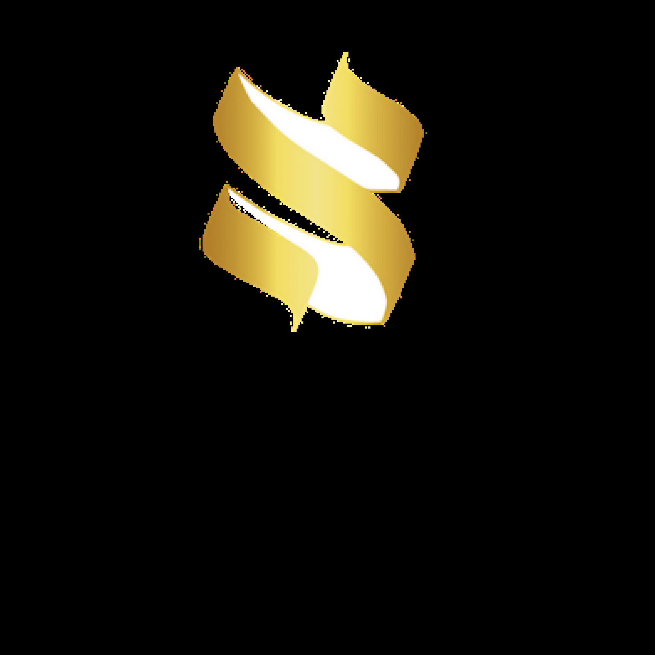 logo_stacked_justname2